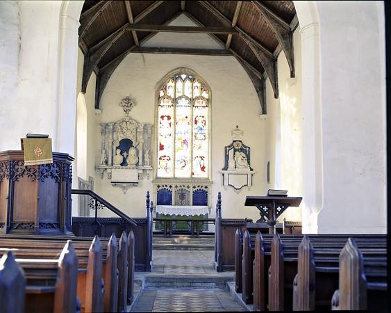 img016 copy-church