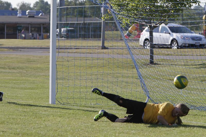 DMS Brockport_Jul 16 2011_7139