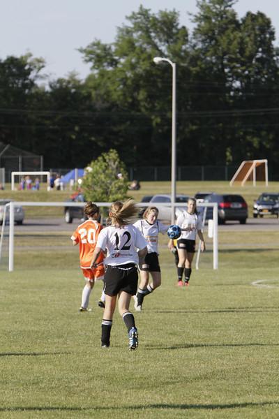 DMS Brockport_Jul 16 2011_7220