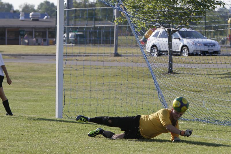 DMS Brockport_Jul 16 2011_7140