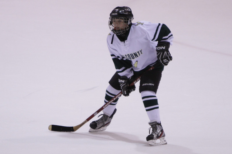 03 17 12_hockey_8608_edited-1