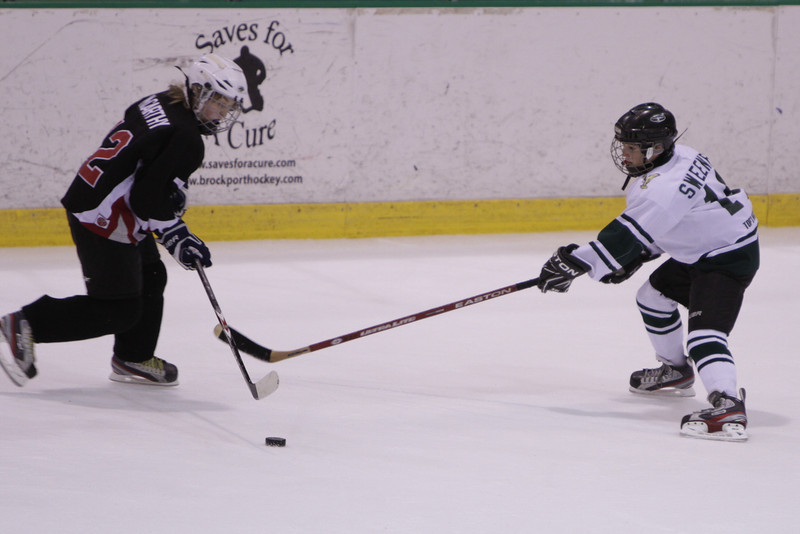 03 17 12_hockey_8570_edited-1
