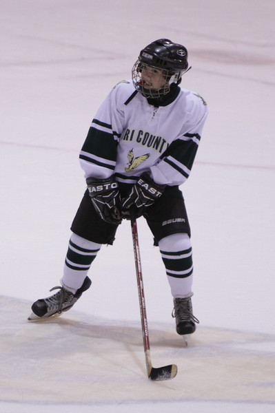 03 17 12_hockey_8539_edited-1