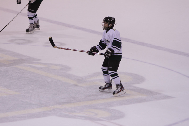 03 17 12_hockey_8702