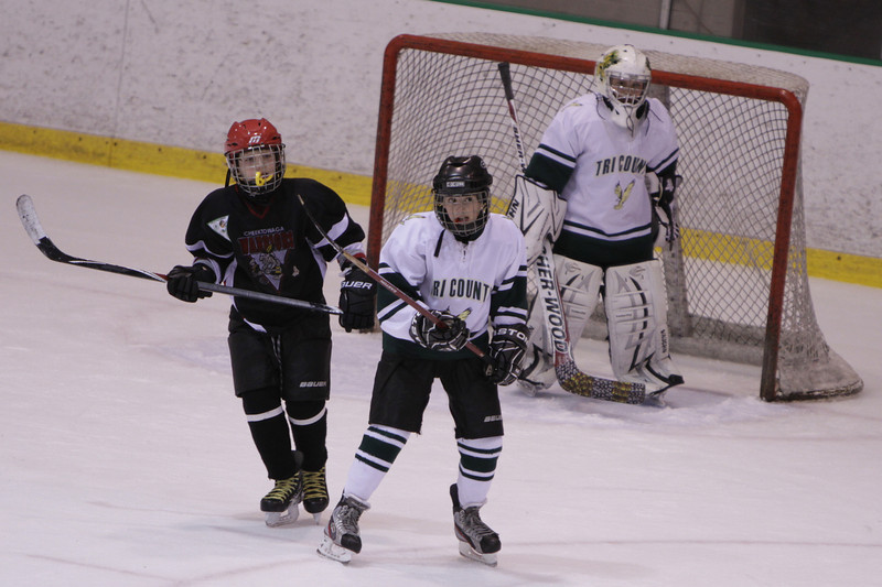 03 17 12_hockey_8668_edited-1