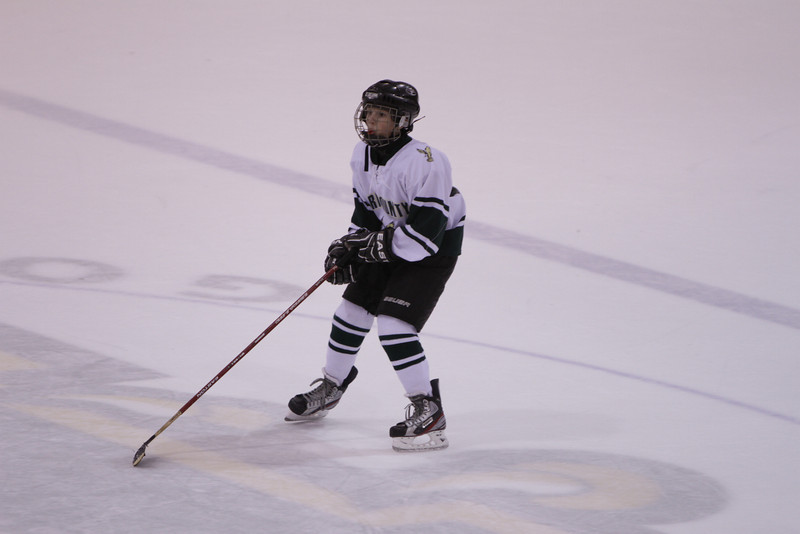 03 17 12_hockey_8636