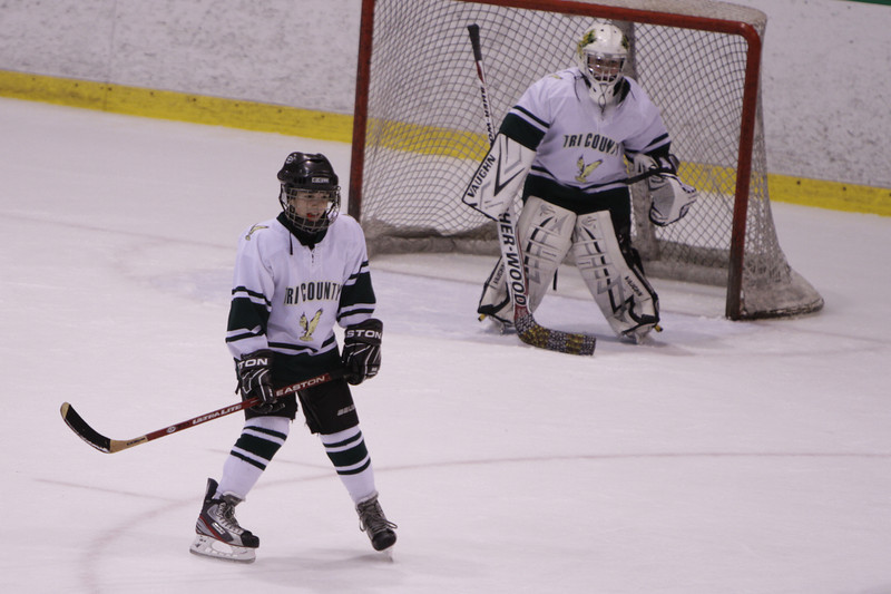 03 17 12_hockey_8613_edited-1