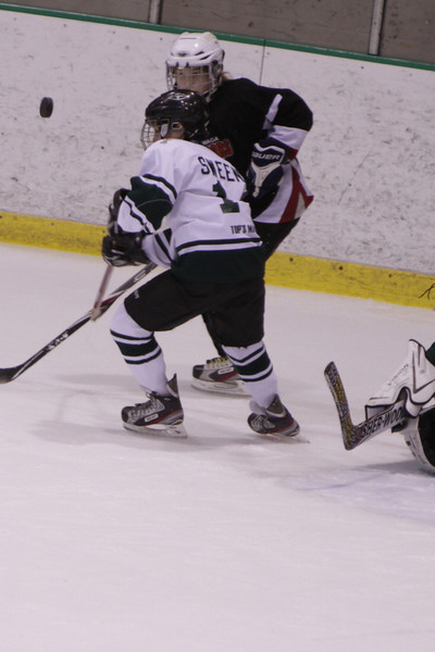 03 17 12_hockey_8556_edited-1