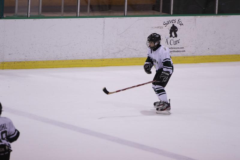 03 17 12_hockey_8546