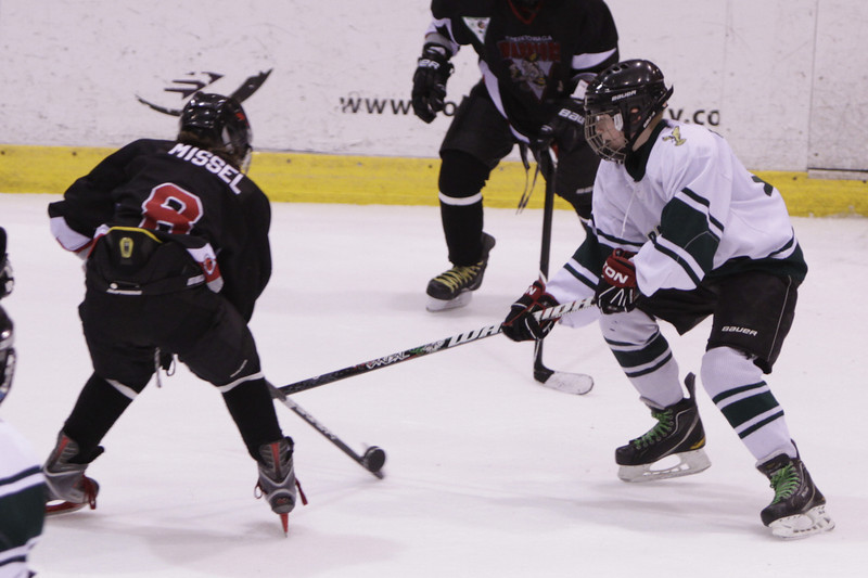 03 17 12_hockey_8698_edited-1
