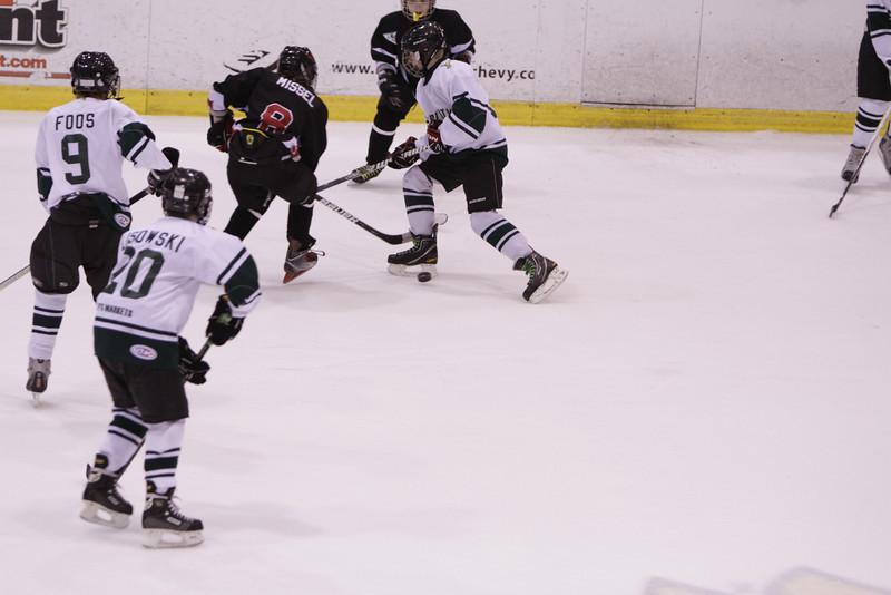 03 17 12_hockey_8699
