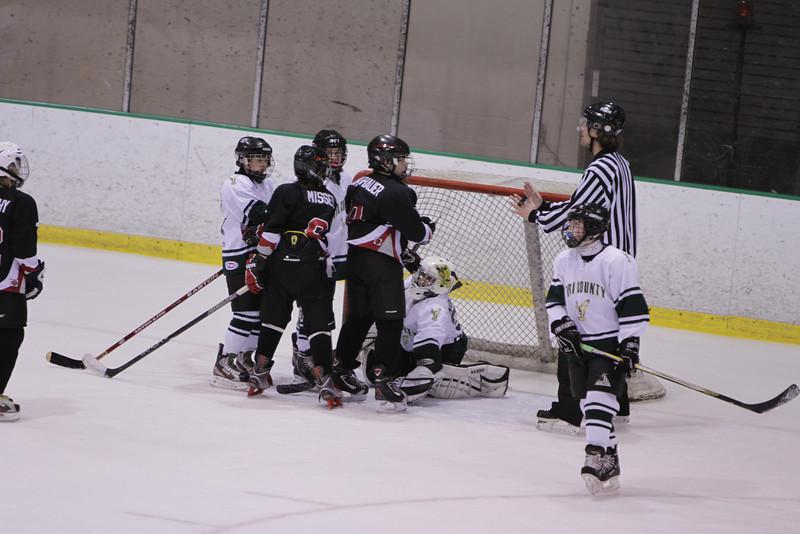 03 17 12_hockey_8589