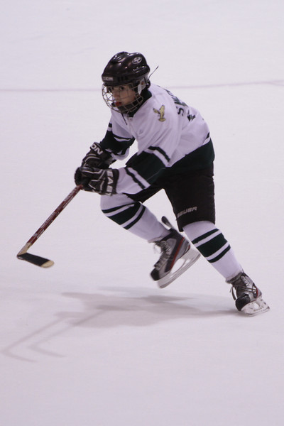 03 17 12_hockey_8631_edited-1