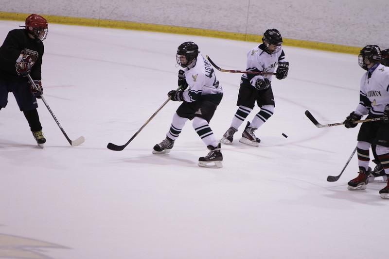 03 17 12_hockey_8561
