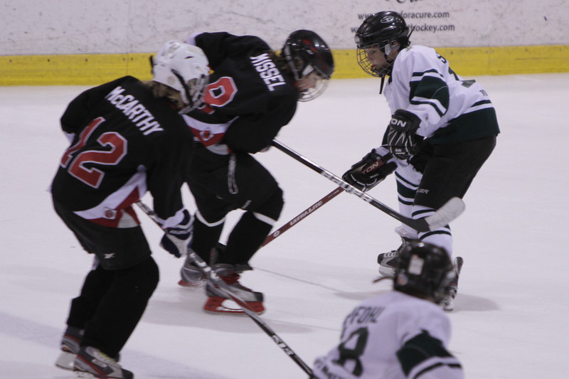 03 17 12_hockey_8549_edited-1