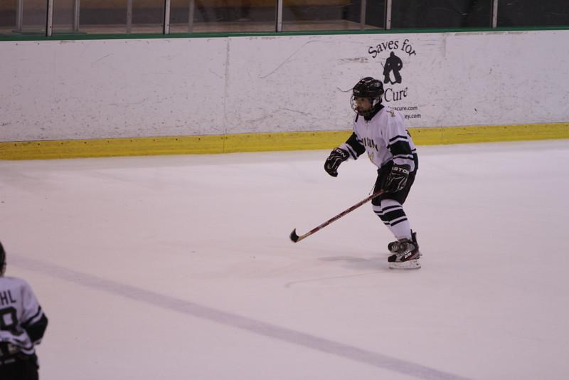 03 17 12_hockey_8547