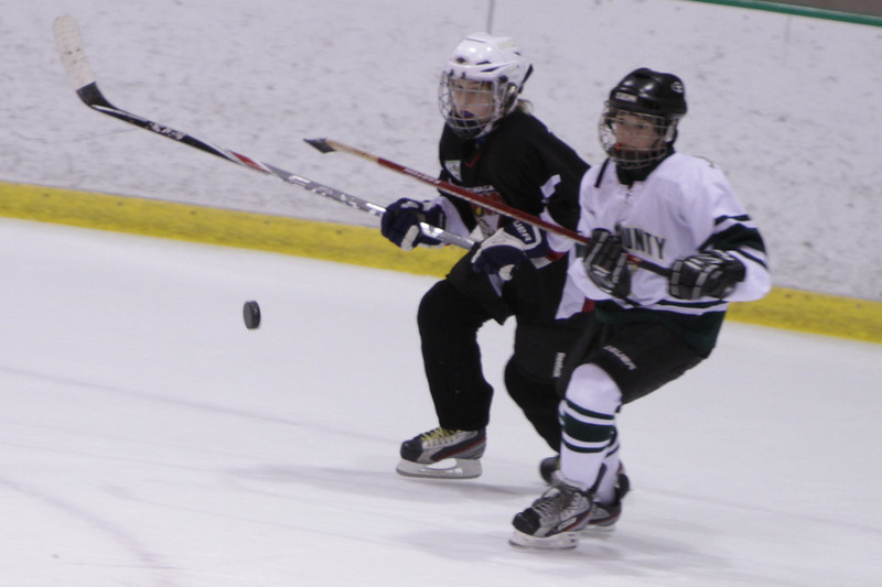 03 17 12_hockey_8557_edited-1