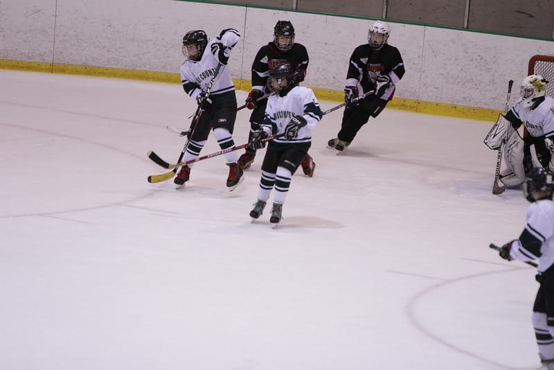 03 17 12_hockey_8617
