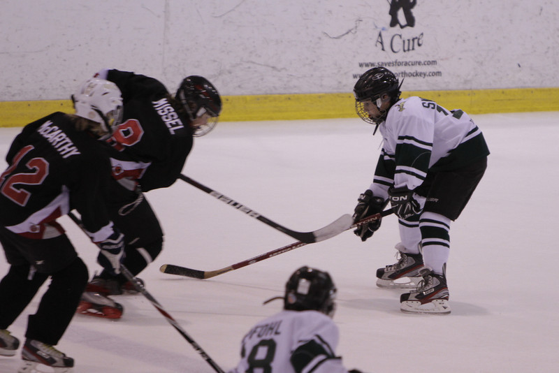 03 17 12_hockey_8548_edited-1