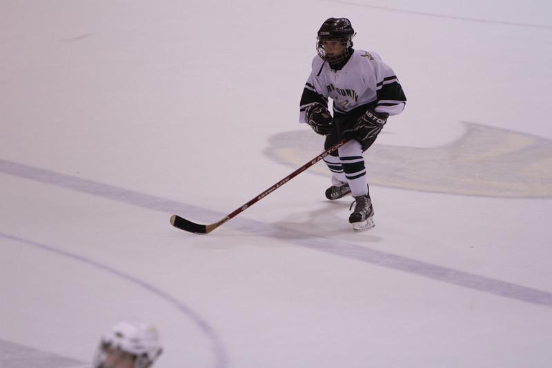 03 17 12_hockey_8634