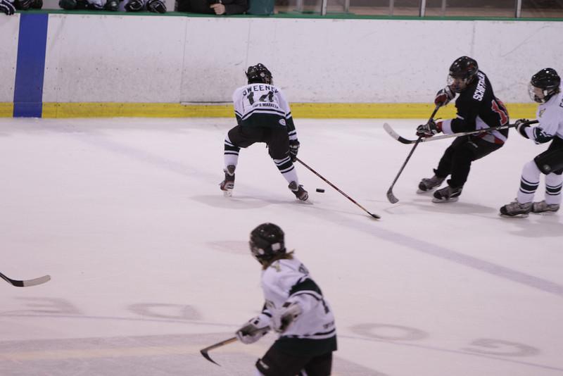 03 17 12_hockey_8406