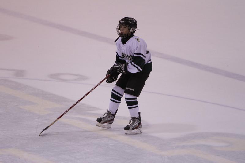 03 17 12_hockey_8637