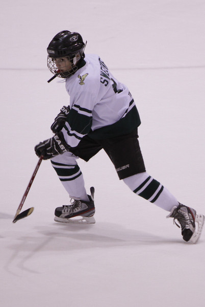 03 17 12_hockey_8632_edited-1
