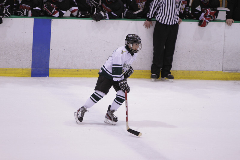 03 17 12_hockey_8693