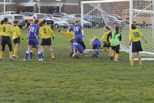 11 02 11_Philiips Undefeated!!_2334