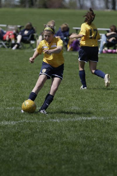 May 09 2011_aKRON tOURNEY 2-2_1149