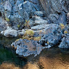 091109_Merced_River_Canyon_020