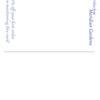 meridian-gardens-postcard-back