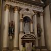 Copala Church