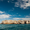 Mariettas Island - 1