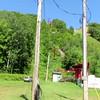"""<a href=""""http://www.michigan.org/property/copper-peak-ski-flying/"""">http://www.michigan.org/property/copper-peak-ski-flying/</a>"""