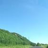 "Michigan: Ottawa National Forest- Copper Peak Ski Jump Visit<br /> <a href=""https://youtu.be/s_Qhs7JLAiY"">https://youtu.be/s_Qhs7JLAiY</a>"