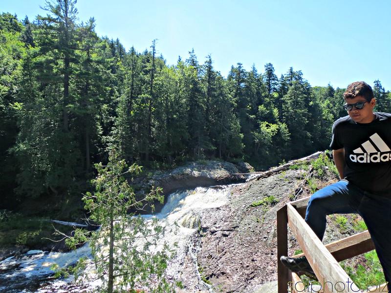 "Others:<br /> <br /> <a href=""http://www.fs.usda.gov/Internet/FSE_DOCUMENTS/stelprd3856859.pdf"">http://www.fs.usda.gov/Internet/FSE_DOCUMENTS/stelprd3856859.pdf</a><br /> <br /> Bond Falls, Ottawa National Forest, Upper Peninsula, Mi  <br /> <a href=""https://youtu.be/uFdBczEwn1s"">https://youtu.be/uFdBczEwn1s</a><br /> <br /> Rainbow Falls in the Ottawa National Forest  <br /> <a href=""https://youtu.be/ESFjxgjiXWw"">https://youtu.be/ESFjxgjiXWw</a>"