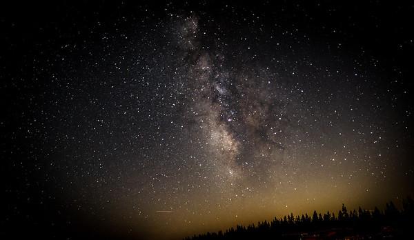Milky_Way_Aug_2017