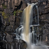 High Falls, Pigeon River, Grand Portage State Park, MN