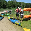 "Caio & Luciano (Ag intern college students from Brazil)  ready to try some kayaking at Glacial State Park (Starbuck, MN)<br /> <br /> <a href=""http://www.glaciallakesstateparkfriends.com/park_sumer_activities.htm"">http://www.glaciallakesstateparkfriends.com/park_sumer_activities.htm</a><br /> <br /> <a href=""http://starbuckmn.org/index.cfm/pageid/57"">http://starbuckmn.org/index.cfm/pageid/57</a><br /> <br /> <a href=""https://www.tripadvisor.com/Attraction_Review-g43547-d1136916-Reviews-Minnewaska_Kayaks-Starbuck_Minnesota.html"">https://www.tripadvisor.com/Attraction_Review-g43547-d1136916-Reviews-Minnewaska_Kayaks-Starbuck_Minnesota.html</a><br /> <br /> <a href=""http://www.dnr.state.mn.us/state_parks/virtual_tour/glacial_lakes/dialup.html"">http://www.dnr.state.mn.us/state_parks/virtual_tour/glacial_lakes/dialup.html</a><br /> <br /> <a href=""http://www.wctrib.com/content/glacial-lakes-state-park-starbuck-minn-has-been-selected-pilot-site-paddle-boarding"">http://www.wctrib.com/content/glacial-lakes-state-park-starbuck-minn-has-been-selected-pilot-site-paddle-boarding</a><br /> <br /> <br /> <a href=""https://goo.gl/maps/uTNocp7usngeQPiG7"">https://goo.gl/maps/uTNocp7usngeQPiG7</a>"