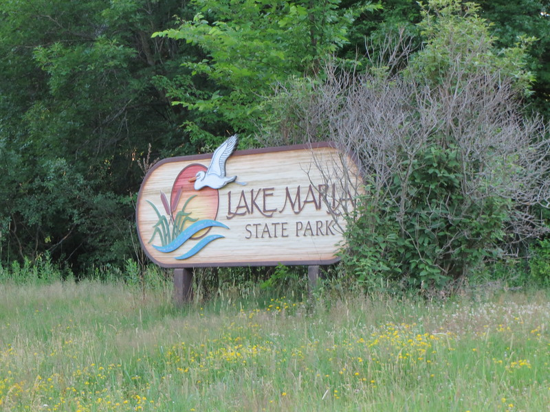 """<a href=""""http://www.dnr.state.mn.us/state_parks/lake_maria/index.html"""">http://www.dnr.state.mn.us/state_parks/lake_maria/index.html</a>"""