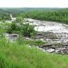 """Minnesota: Jay Cooke State Park Visit-Drive<br /> <a href=""""https://youtu.be/NDdicRpP-KU"""">https://youtu.be/NDdicRpP-KU</a>"""