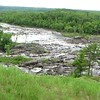 """Others:<br /> <br /> Jay Cooke State Park <br /> <a href=""""https://youtu.be/mMo2LF5mkVg"""">https://youtu.be/mMo2LF5mkVg</a>"""