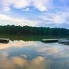 Lums Pond-6863-Pano