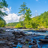 Sweetwater Creek-