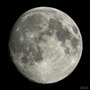 20140808_Supermoon Aug 14_7-Edit