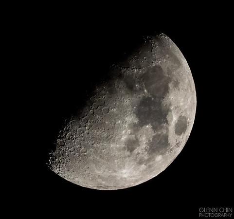 20131012_V1 Moon_7