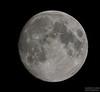 20130917_VI Moon2_3
