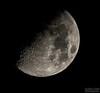 20131012_V1 Moon_4