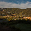 Town of Park City
